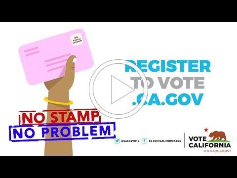 VoteSure Campaign