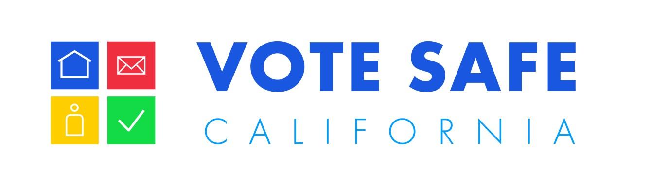 VoteSafe Campaign