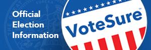 Vote Sure